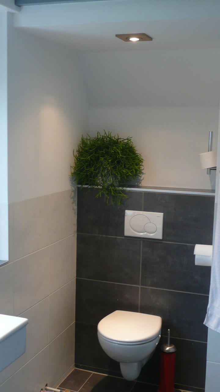 Jaap Raat Interieurbouw - Badkamers en badkamer meubilair