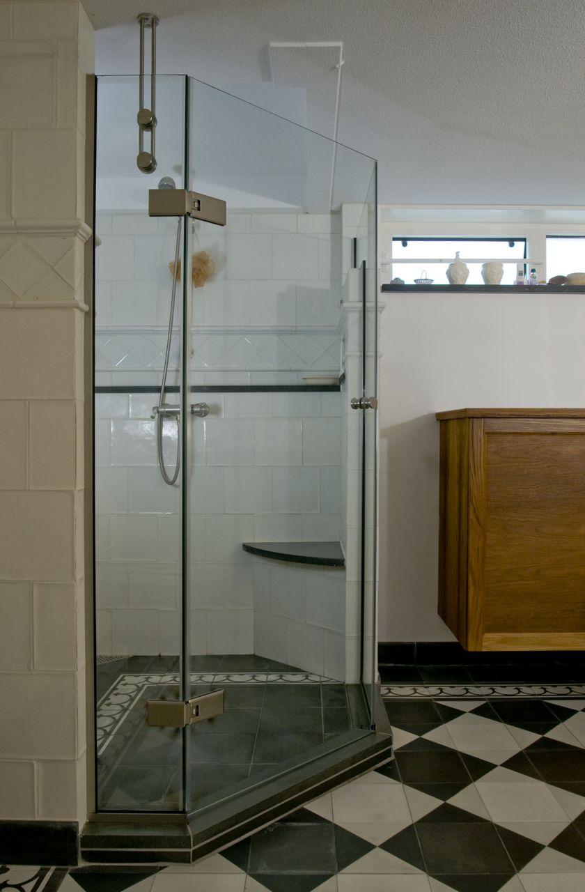 ... badkamers en badkamer meubilair 700 x 525 jpeg 87kb badkamers sauna s