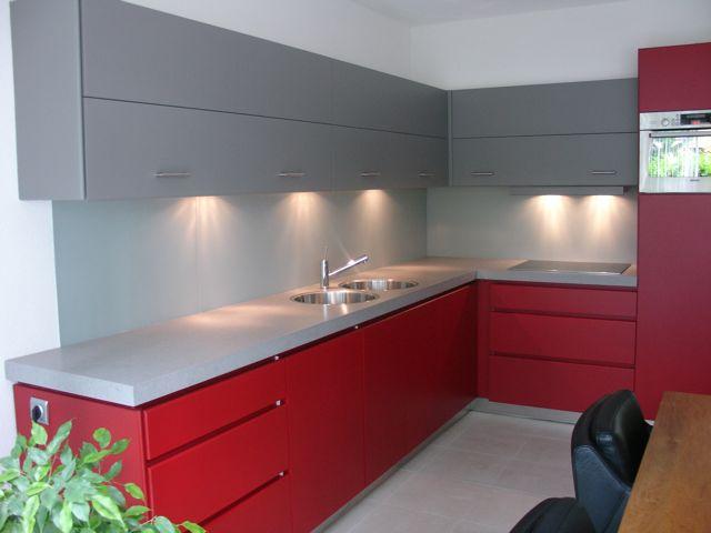 Keuken Kleuren: Keuken kampioen kleuren combineren in de.