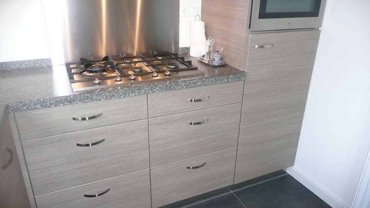 Glasplaat Keuken Schoonmaken : Keuken Achterwand Rvs Keuken Achterwand Rvs Keuken Achterwand Rvs