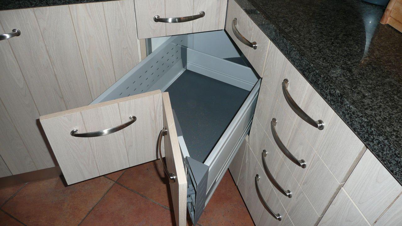 Compacte Keuken In Kast : Jaap Raat Interieurbouw – Exclusieve keukens