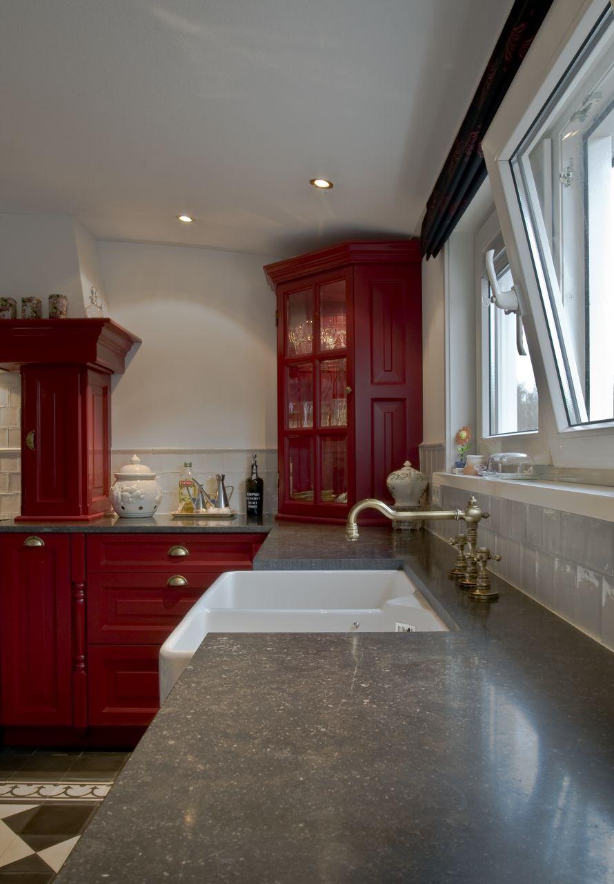 Zwevende Kast Keuken : moderne zwevende keuken deze moderne zwevende maatwerk keuken