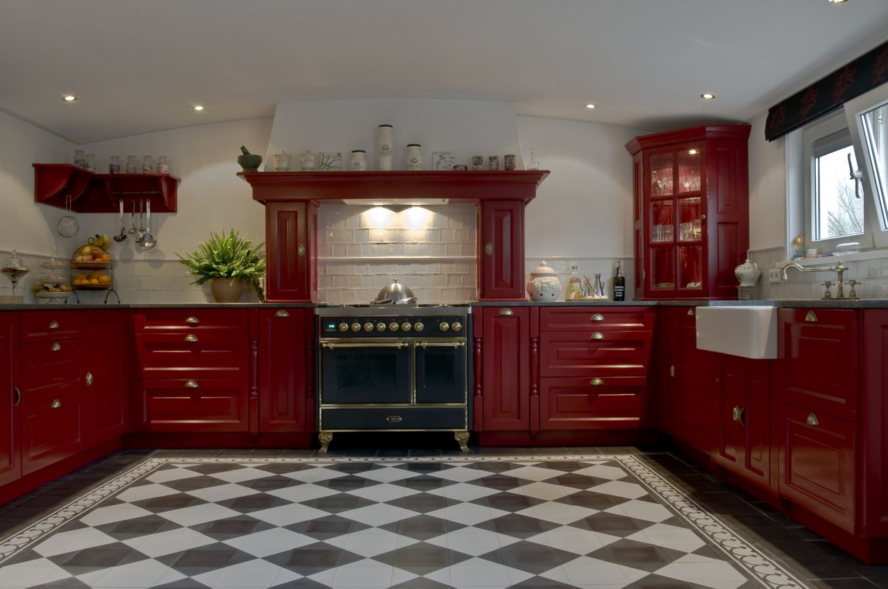 moderne zwevende keuken deze moderne zwevende maatwerk keuken ...