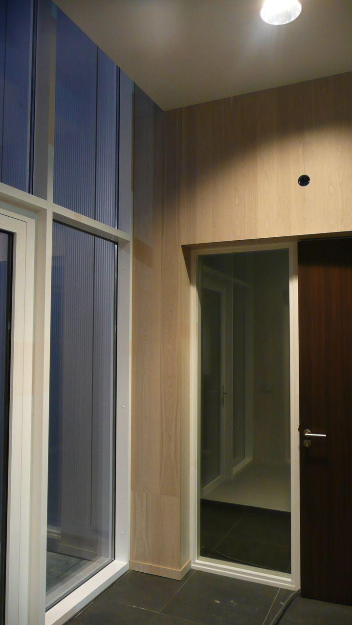 Jaap raat interieurbouw   exclusieve keukens