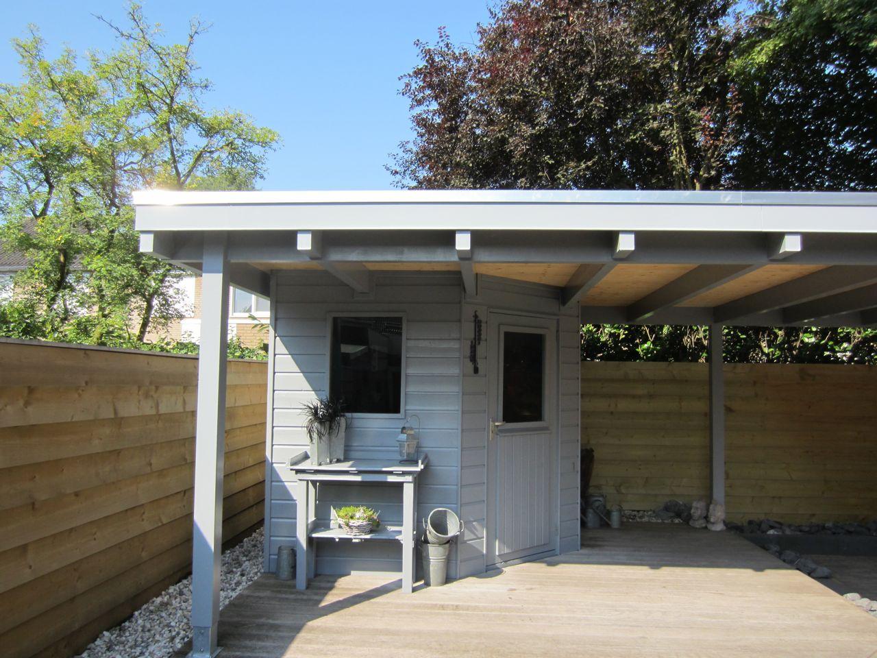 Jaap Raat Interieurbouw - Exterieurverbouwingen