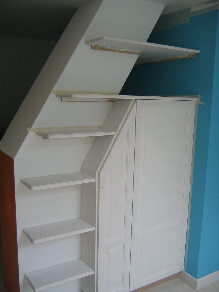 Zolder Woonruimte Keuken: Winkeltip neptune home voor meubels met ...